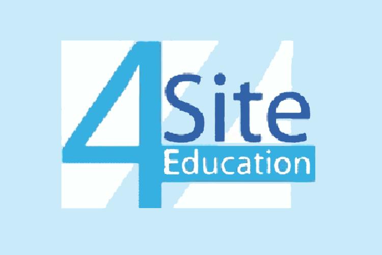 4site logo